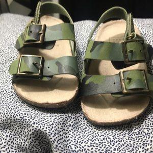 GAP Shoes - Baby sandals